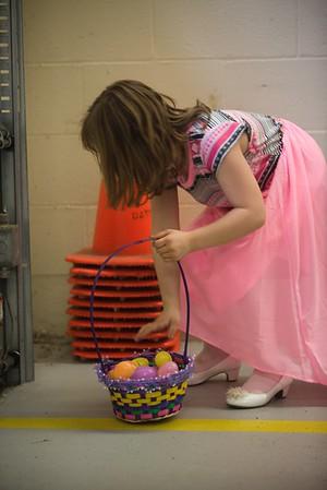 04/15 Easter Egg Hunt