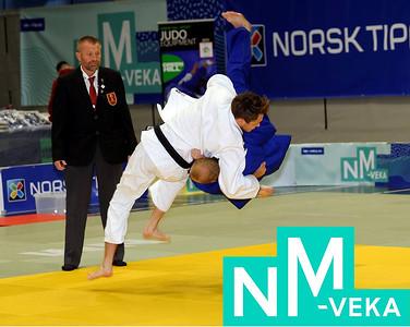 2019 NM-veka promotion