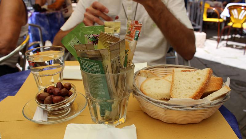 Italy-Cinque-Terre-Corniglia-07.JPG