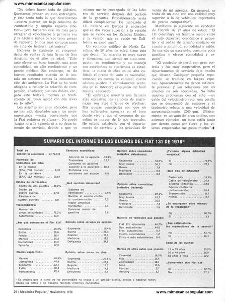 informe_de_los_duenos_fiat_131_noviembre_1976-03g.jpg