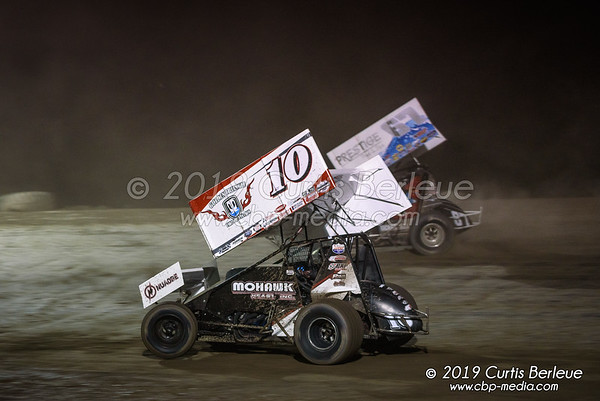 9/21/2019 Outlaw Speedway PST