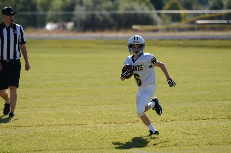 Saints vs Soda Springs-12.jpg