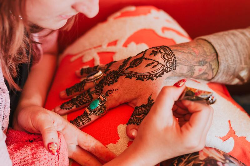 Henna_Con_2018_Jenny_Rolapp_Photography-336.jpg