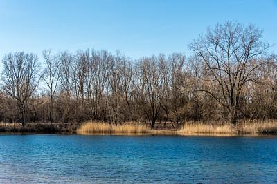 Island-Lake-SP