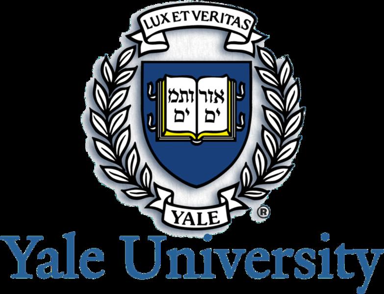 Yale U.png