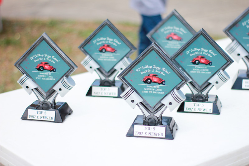Melissa Schaub-Car Trophy-050821.jpg