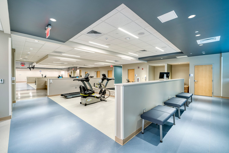 Valley Health 2020-5.jpg
