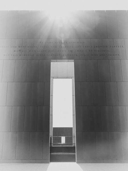okc-memorial-entrance-bw.jpg