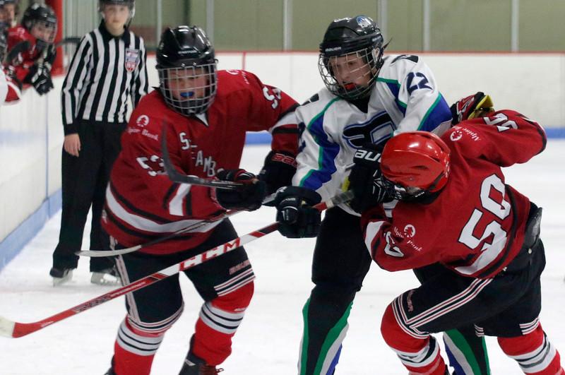 2016-Feb_12-Hockey-JPM1914.jpg