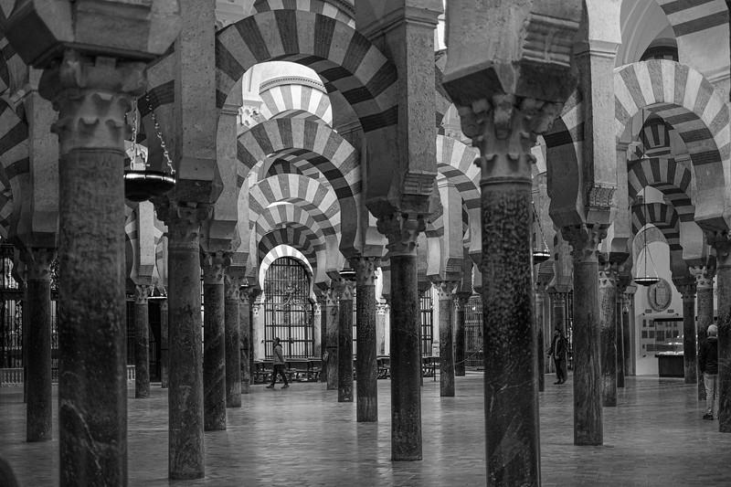 Andalucia-191118-216.jpg