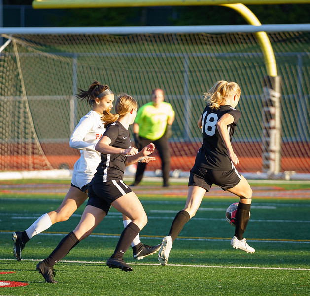2019-10-01 JV Girls vs Snohomish 002.jpg