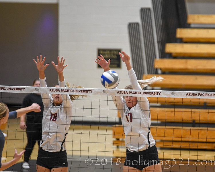 20180908 Volleyball-5332.jpg