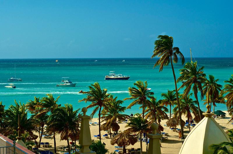 Aruba2013.jpg