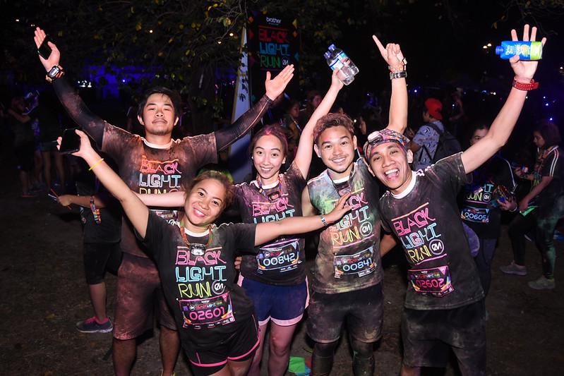 Color Manila Black Light Run (50).jpg