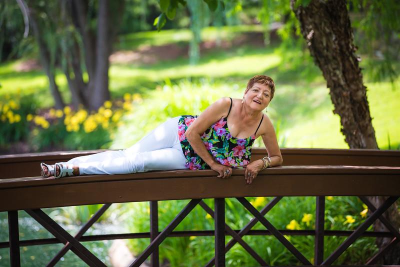 Grandma june 2015-6877.JPG