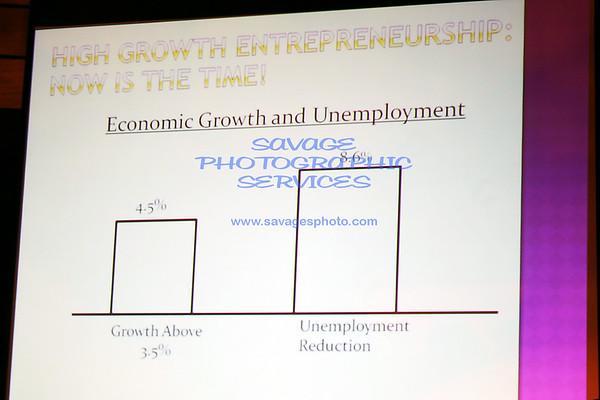 Financial Seminar 9-25-10