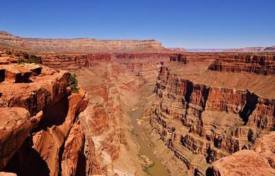 So Utah-North AZ