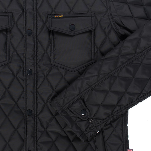 Primaloft® Gold Quilted CPO Shirt-Jacket-5.jpg
