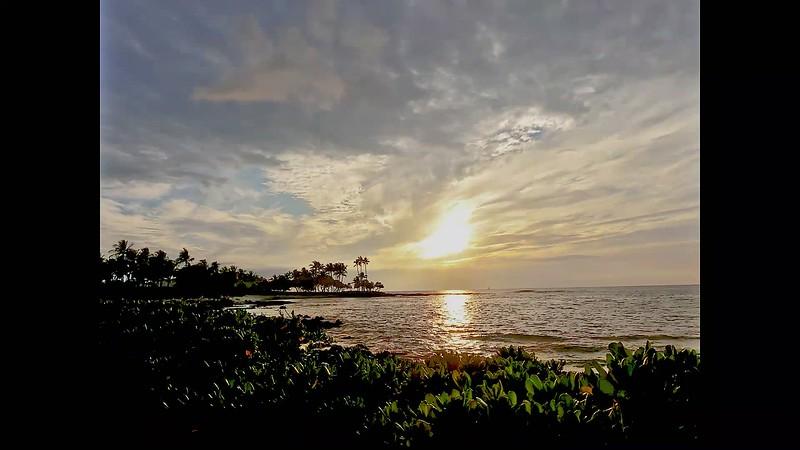 Hawaiian Sunset_mp4.MP4