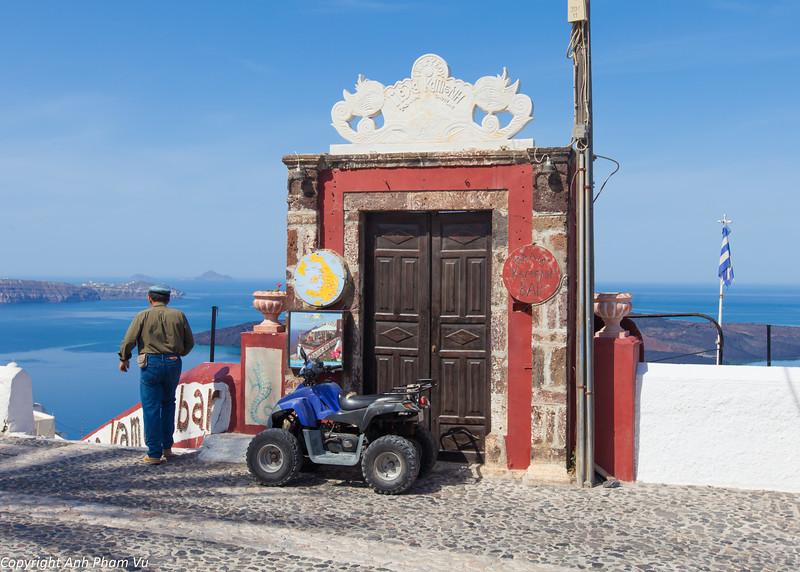 Uploaded - Santorini & Athens May 2012 1047.JPG