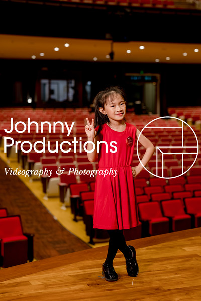 0165_day 1_SC junior A+B portraits_red show 2019_johnnyproductions.jpg