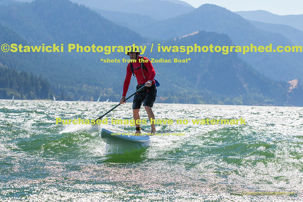 SUP photos from the Hatchery Tue Aug 4, 2015. 61 images.