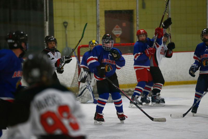Agawam Hockey-70.jpg