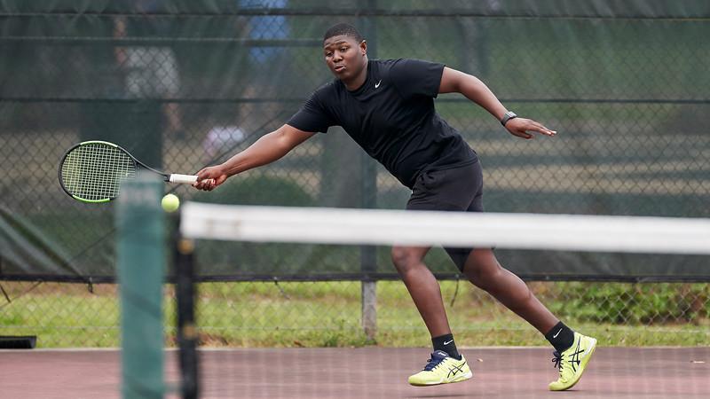 2019.BU.Tennis-vs-MUW_213.jpg