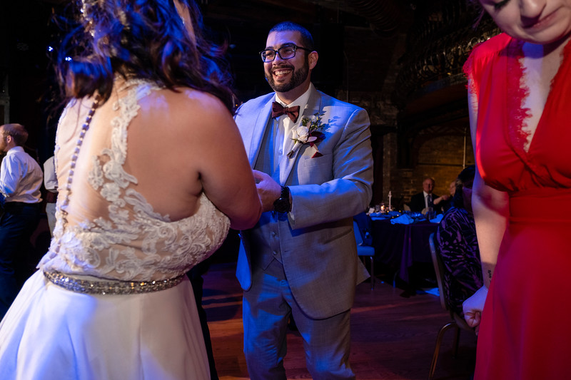 wedding (917 of 1070).jpg