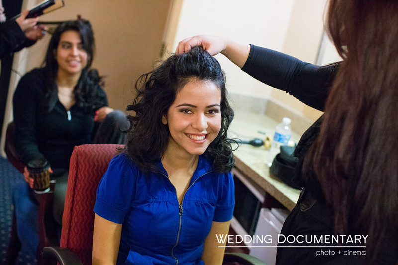 Deepika_Chirag_Wedding-2.jpg