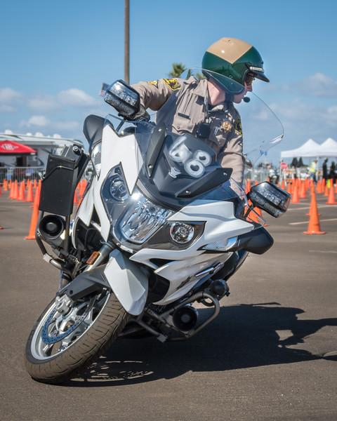 Rider 68-64.jpg