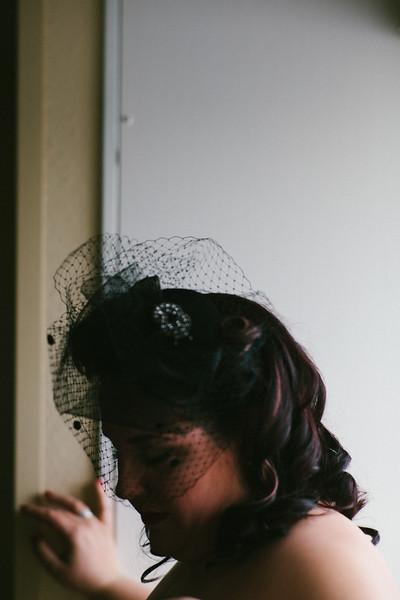 Le Cape Weddings_Natalie + Joe-120.jpg
