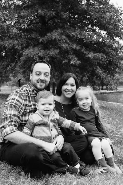 Cara + Family (12).jpg