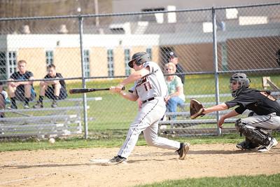 2014 PV Baseball