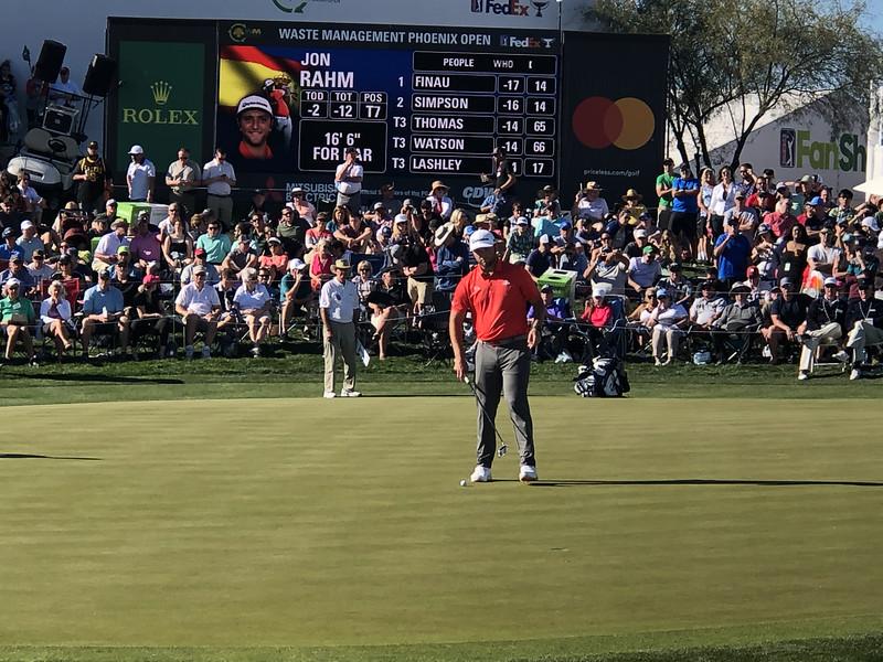 Phoenix Open 0128.jpg