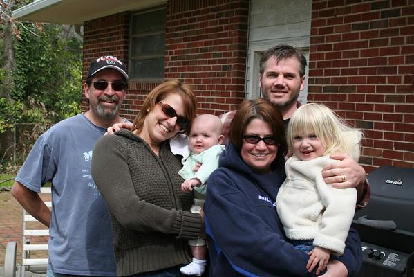 family.February.2007.Atlanta