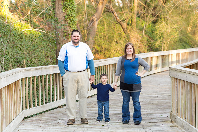 family-portraits-150.jpg