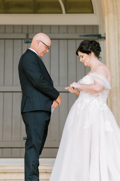 KatharineandLance_Wedding-208.jpg