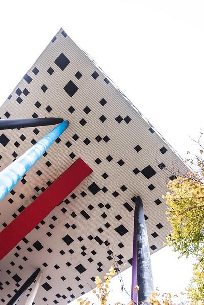 Art college Toronto-16.JPG