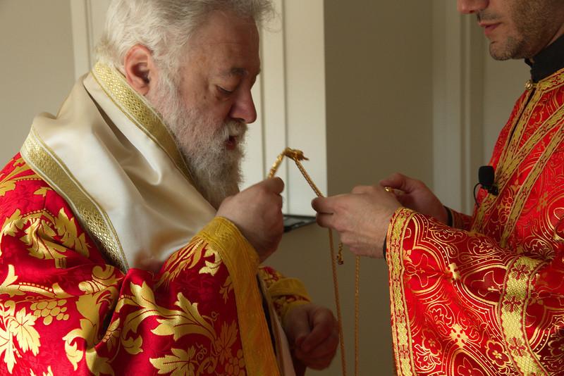 2013-06-23-Pentecost_122.jpg