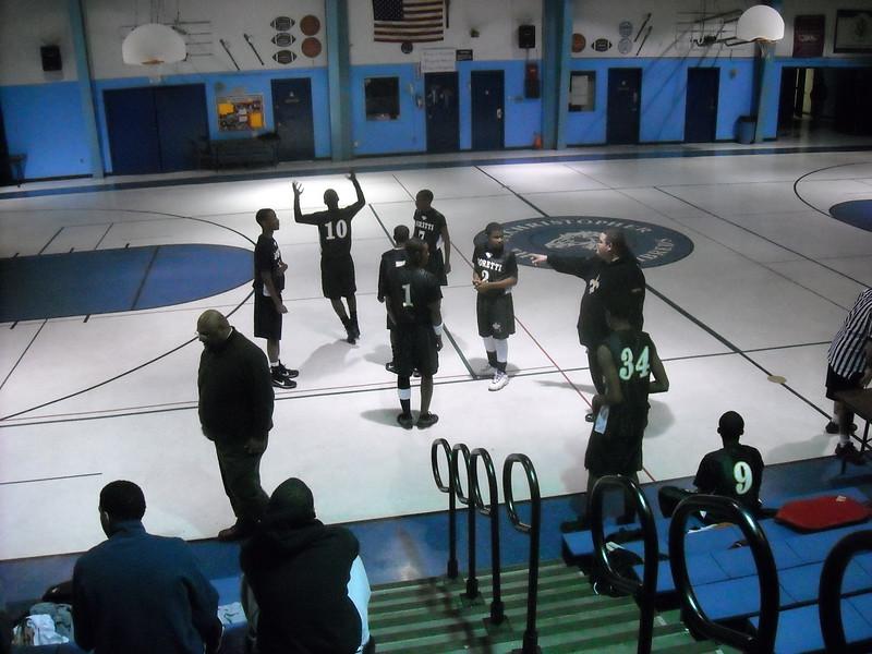Basketball Game 013.JPG