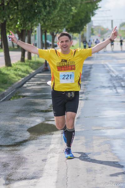 mitakis_marathon_plovdiv_2016-191.jpg