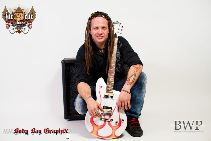 Fat Cat Guitars-305.jpg