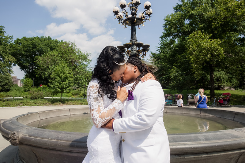 Central Park Wedding - Ronica & Hannah-135.jpg