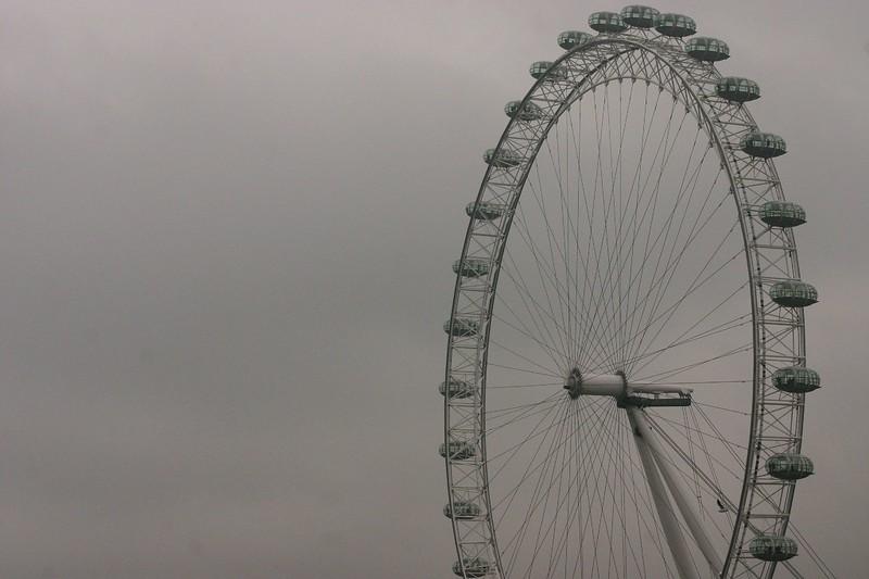 london-eye-9_2090289776_o.jpg