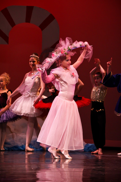 Center Stage- Nutcracker PRINT 12.8.14-21.JPG