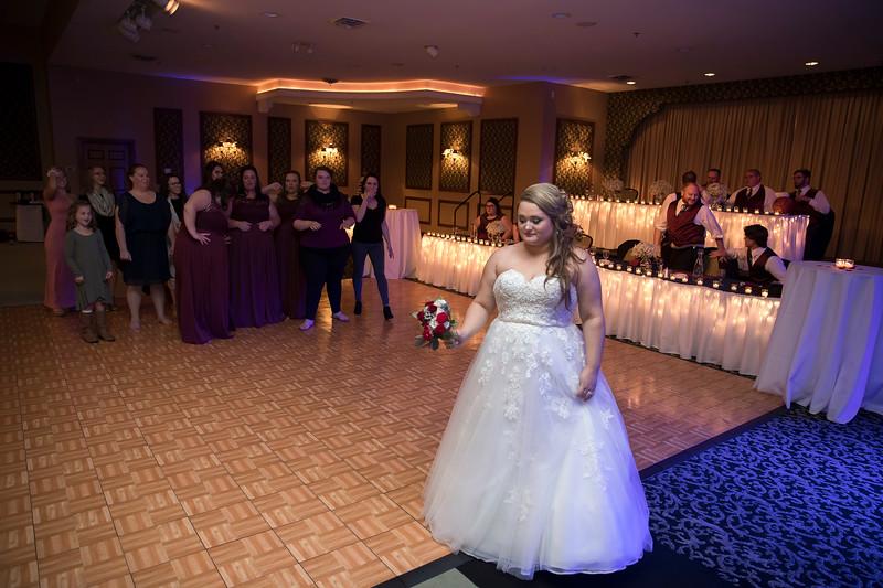 Amanda & Tyler Wedding 0683.jpg