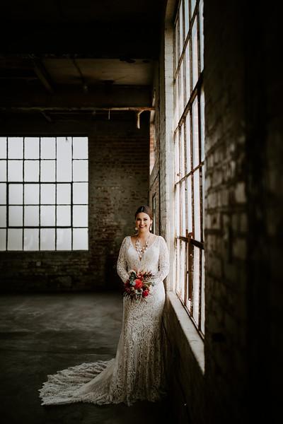 Real Wedding Cover Shoot 01-1006.jpg