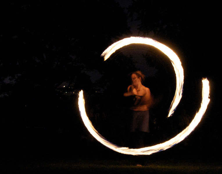 fire-spinngirlcircleofluv7:08