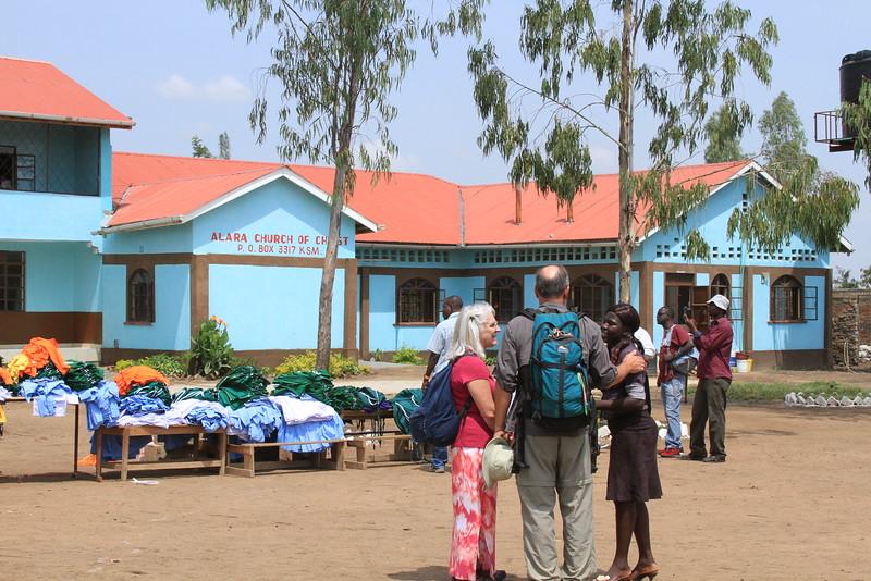 Kenya Part1 '15 1076.JPG